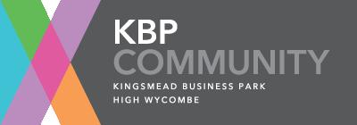 KBP Community
